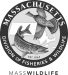 Massachusetts Division of Fisheries and Wildlife