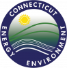 Connecticut Department of Energy and Environmental Protection (DEEP)