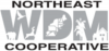 Northeast Wildlife Damage Management Cooperative logo